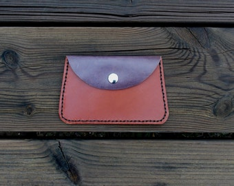Leather purse, man purse, woman purse, brown purse, handbag purse, purse, purse leather, leather wallet, leather