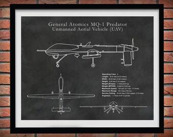 Military Guns Tank Plane