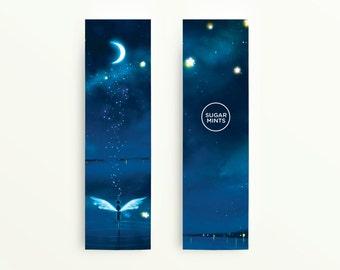 Deemo Bookmark, Rayark, Deemo Fanart, Deemo Piano Game, Deemo Artwork, Deemo Art Bookmark, Anime Bookmark