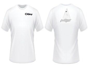 Oday 272 T-Shirt