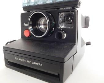 Polaroid Pronto 1 Instant Film