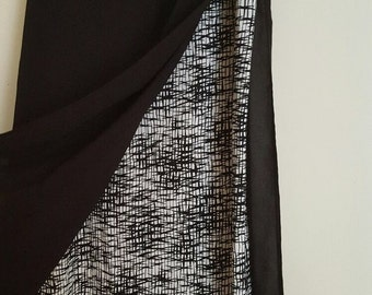 Skirt Versus by Gianni Versace