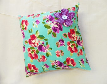 Make a Cushion Kit