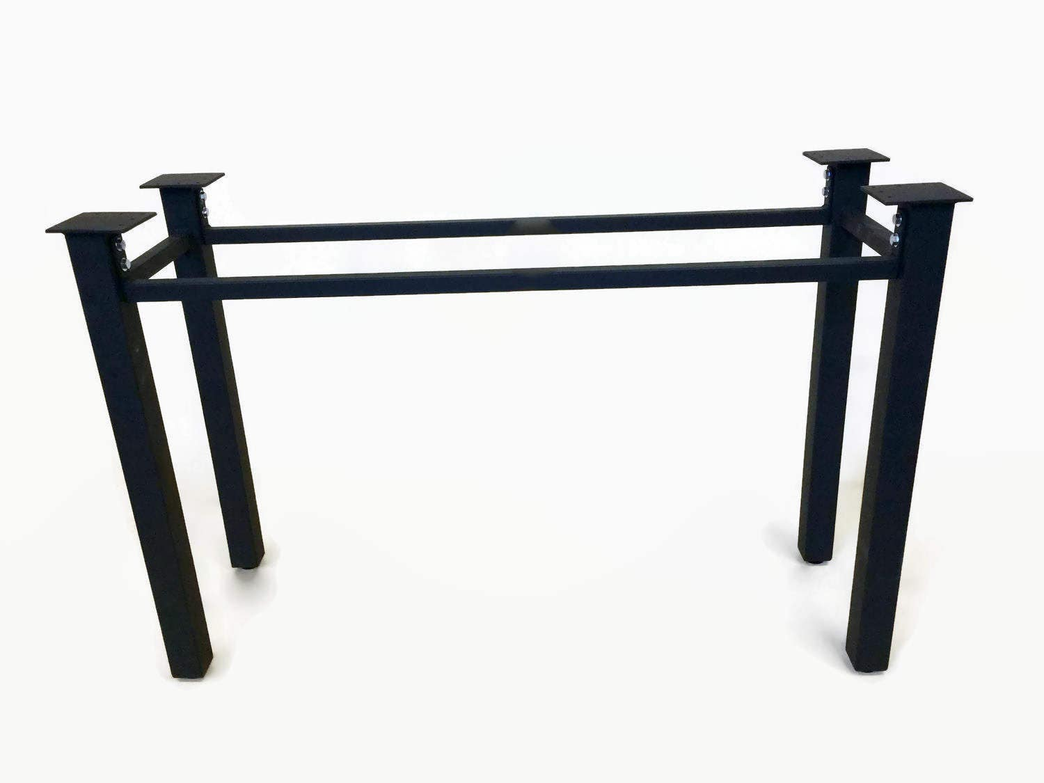 Black Side Table Awesome Gallery All Work