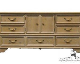 THOMASVILLE Wyndham Hill Collection 72″ Door Dresser 26415