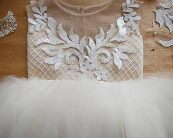 Custom couture  listing