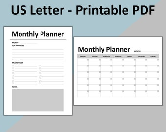 Remarkable image throughout panda planner printable