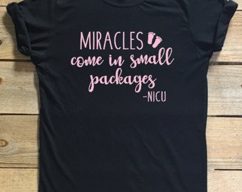NICU, Nurse shirt, nurse, women's shirt, gift idea, stethoscope, medical professionals, RN, NICU nurse