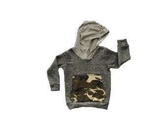camo baby boy clothes etsy