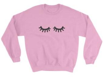 Betty Sweatshirt - Sweatshirt, Hoodie, Sweater