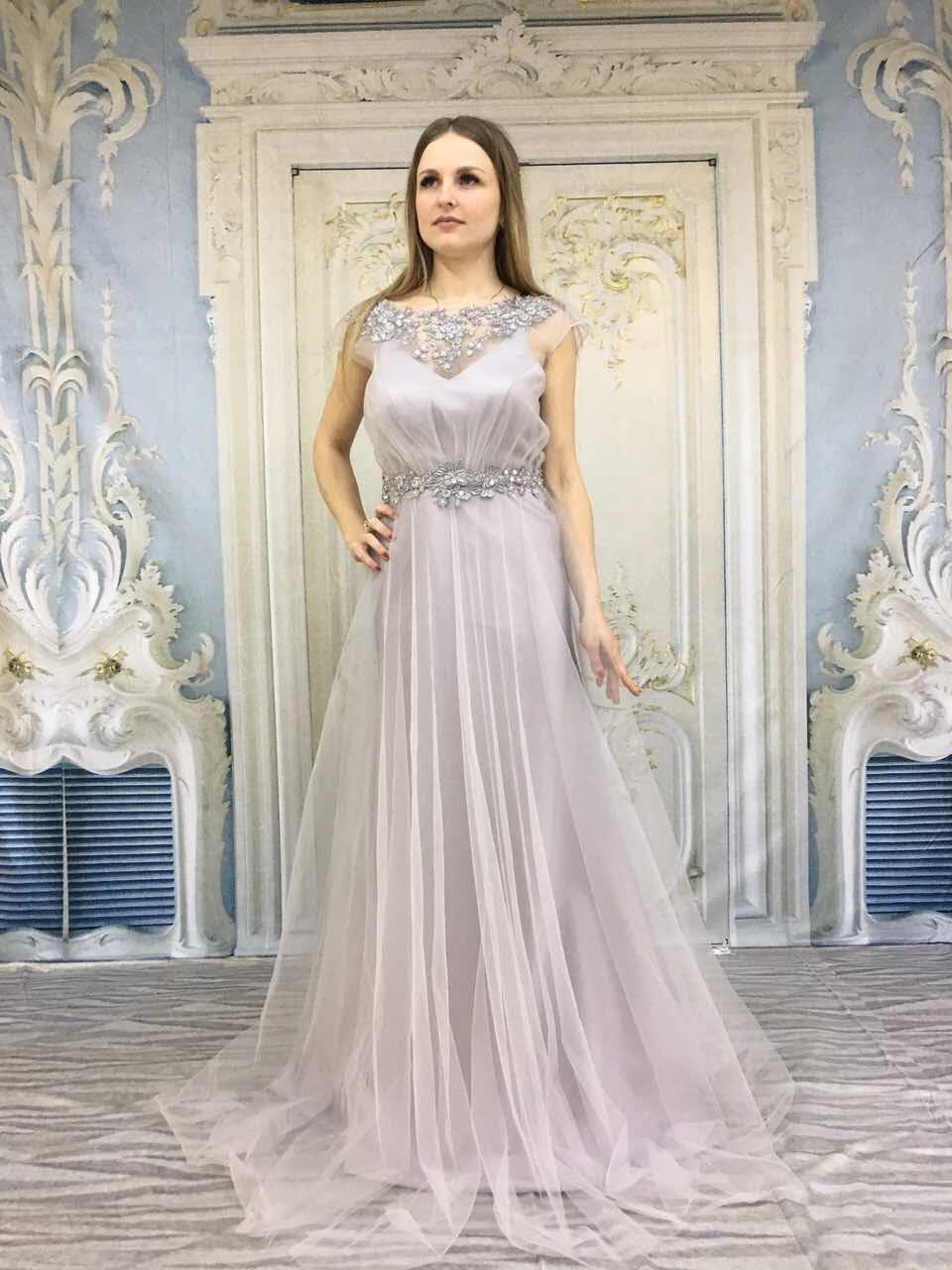 Beste Vintage Spitze öffnen Zurück Brautkleider Fotos - Hochzeit ...