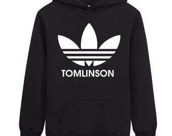 Adidas x Tomlinson