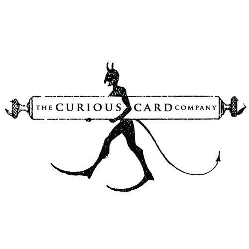 CuriousCardCompany