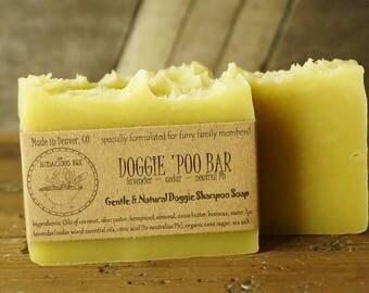 Dog Shampoo   Pet Shampoo Bar, Dog Soap, Natural Dog Shampoo, Dog Shampoo Soap, Pet Shampoo, All Natural Dog Shampoo