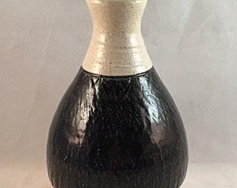 Handware Stoneware Vase