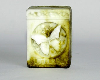 "Designer SOAP ""Lovage"""