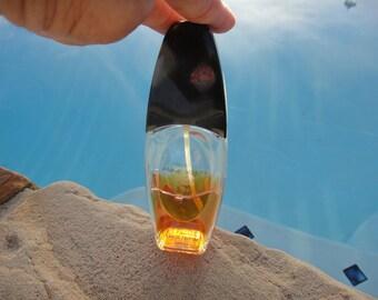 Vintage Anne Klein 1.7 oz 50 ml Eau De Parfum Spray rare