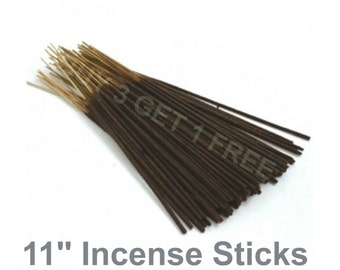 True Love Incense Sticks, Natural Home Gift