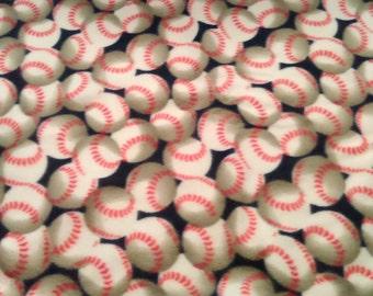 Items Similar To Pink Softball Or Baseball Fleece Blanket