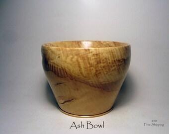 Ash Bowl #2