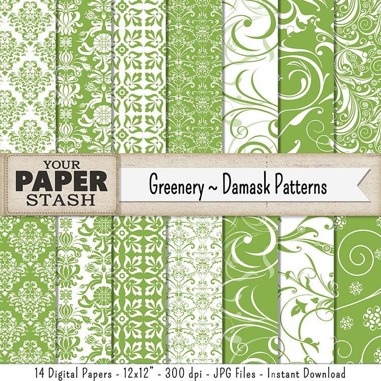 language greenery paper Choose your paper stock  baby showers, graduation celebrations and more -  each customizable to include your preferred colors, language and paper stock.