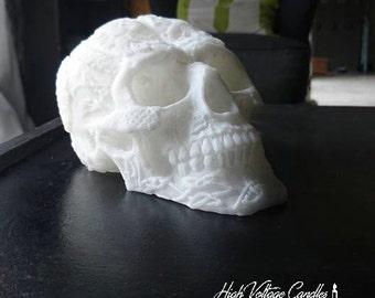 Celtic Cranium