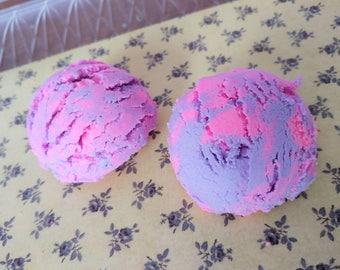 2 Sweet Dreams / Bubble Bath / Bubble Bath Truffles / Bubble Bar / Bubble Bath Scoops / Bubble Scoops / Bath Truffle / Mothers Day / Gifts