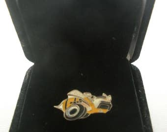 Dodge Superbee Vintage collectible Hat Pin/Lapel Pin