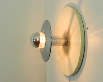 E. Tronconi Wall Lamp