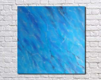 Large Wall Art Large Abstract Painting  Contemporary Art Original Acrylic Painting  Ideas gift