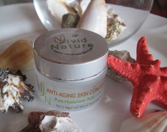 Anti-aging Skin Concentrate