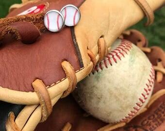 Baseball studs