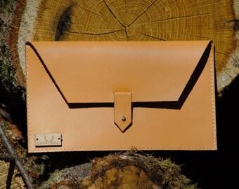 Pocket envelope Carrybou ©