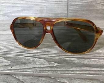 tortoise shell sunglasses q1pi  tortoise shell sunglasses