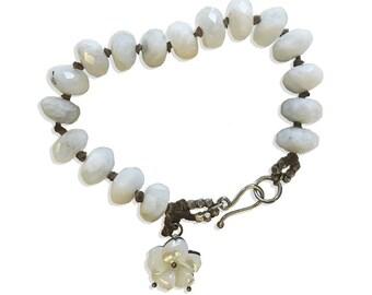 Lovechild Bracelet