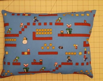 12x16 Pillow