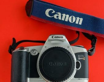 Camera Kitsch