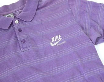 Mixed Nike Polo