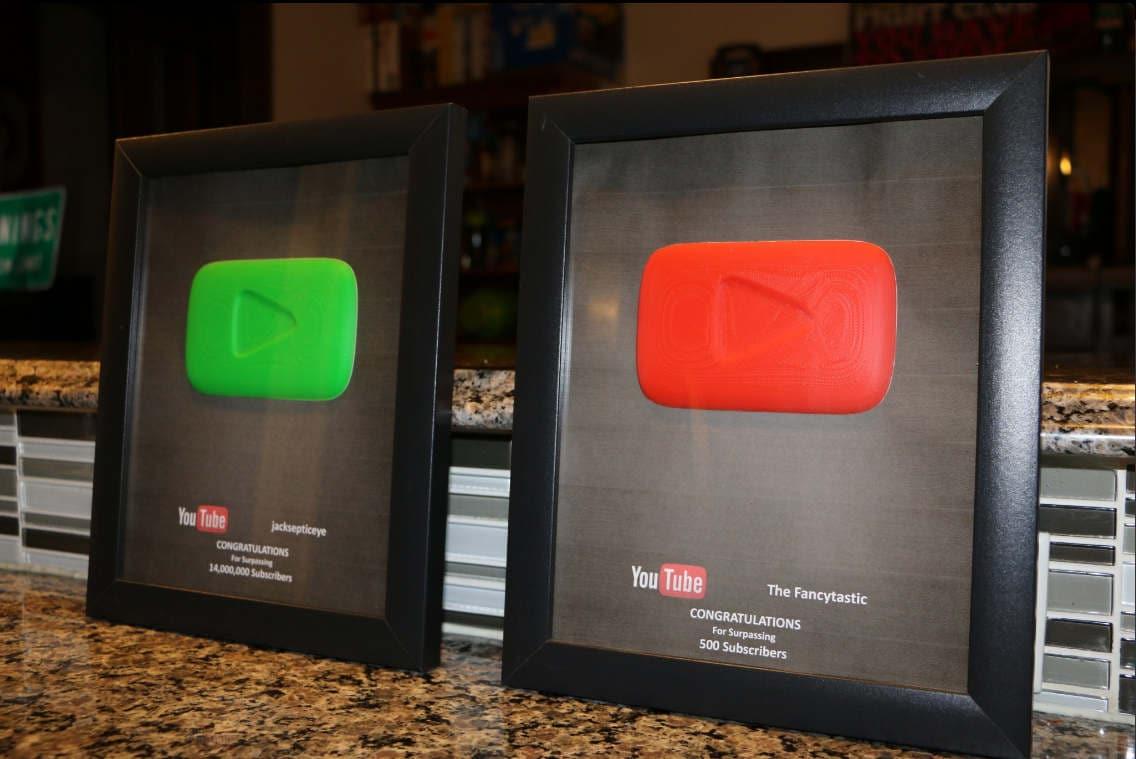 Order custom paper youtube