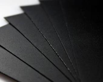 Chalk Board Self Adhesive  Sticky Back Vinyl 25cm x 25cm