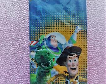 Treat Bags - Disney's Toy Story