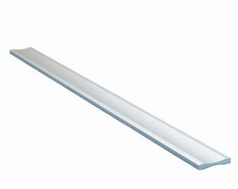 Icing Ruler/Smoother by PME