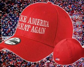 Camo Hat Etsy