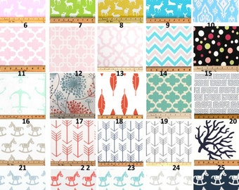 SALE Kids Placemats, Pink Placemats, Blue Placemats, Gray Placemats, mint dining table placemats set