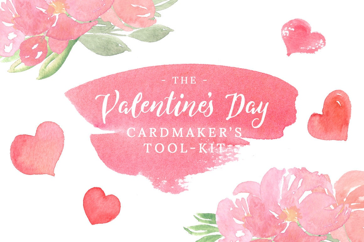 clipart valentines day cards - photo #16