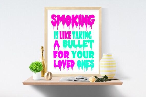 Smoke, Printable Art, Wall Art, Art Print, Art Prints, Wall Prints, Digital Paper, Print Wall, Printables, Modern Art, Modern Wall Art