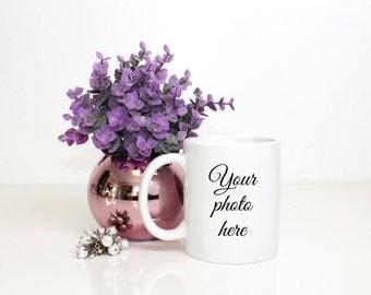 Coffee Mug, Coffee Cup, Ceramic Mug, Personalized Mug, Custom Mug, Your text to cup, Mr and Mrs Cup, Personalized cup, best friend gift, mug