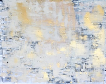 Large painting, Abstract Painting, Original Painting, Acrylic on Canvas, Modern Art, Wall Art, Cool Painting, Unique Art, Home decor,