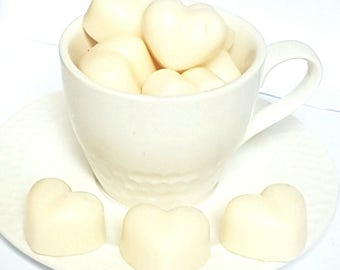 PARADISE BEACH,highly scented soy wax melts