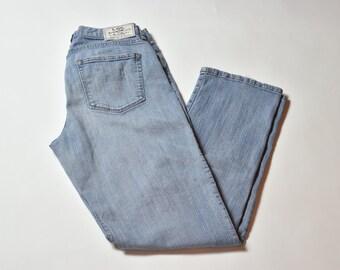 Vintage Lauren Ralph Lauren Denim Jeans
